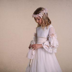 comunión hortensia maeso 26
